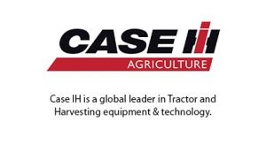 CaseIH Logo