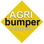 WPS-Agribumper